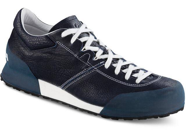 Scarpa Kalipè Free Shoes, night